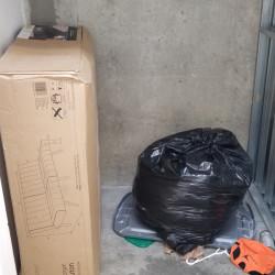 IN Self Storage - ID 799491