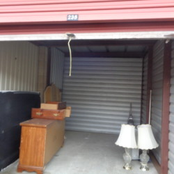 Prime Storage Cohoes - ID 799493