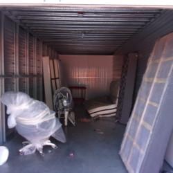 Northwest Self Storag - ID 799577