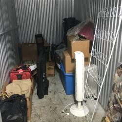 Prime Storage - Upper - ID 799714