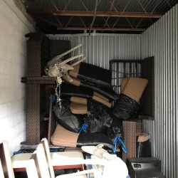 Extra Space Storage - ID 800057