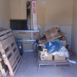 Northwest Self Storag - ID 800340