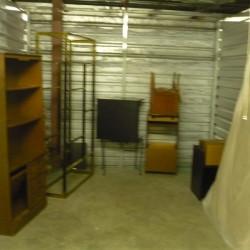 Extra Space Storage - ID 800605