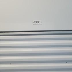 Global Self Storage - - ID 800612