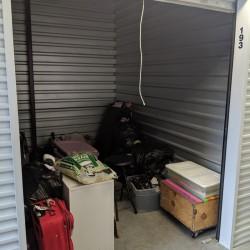 Iron Guard Storage -  - ID 800615