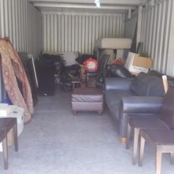 Extra Space Storage - ID 800687