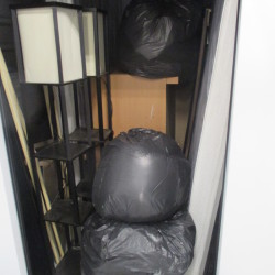 Extra Space Storage - ID 800735