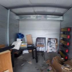 Extra Space Storage - ID 800747