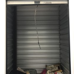 AA Self Storage - ID 801144