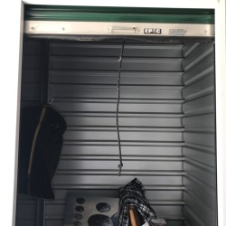 AA Self Storage - ID 801227