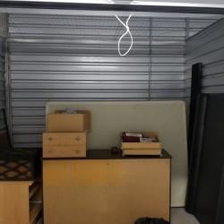 Storage King USA - ID 801289