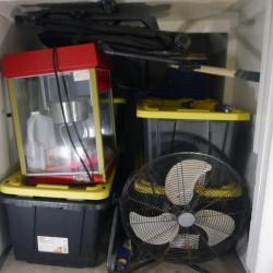 Kailua Mini Storage - ID 801305