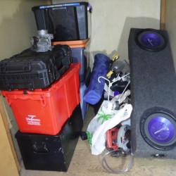 Kailua Mini Storage - ID 801306
