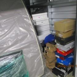 Prime Storage -  - ID 801439