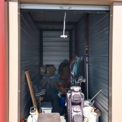 Tri-Son's Storage - B - ID 801578