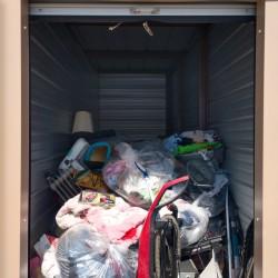 Tri-Son's Storage - B - ID 801595