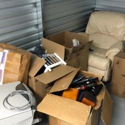 B&C Storage Skane - ID 801631