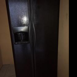 NW - I-5 Mini Storage - ID 801636
