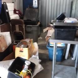 Mini Storage Depot - ID 802199
