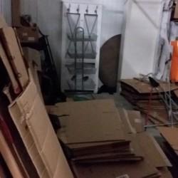 Mini Storage Depot - ID 802200
