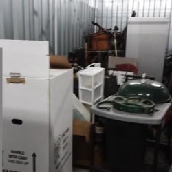 Mini Storage Depot - ID 802206