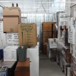 Mini Storage Depot - ID 802209