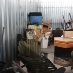 Mini Storage Depot - ID 802210