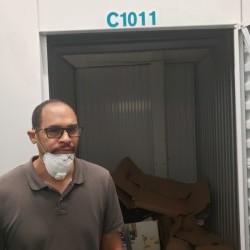 Prime Storage - Jamai - ID 802423