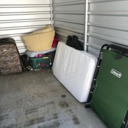 Prime Storage- Auburn - ID 802613