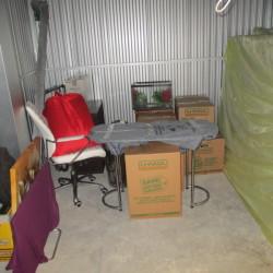 CubeSmart #6607 - ID 803391