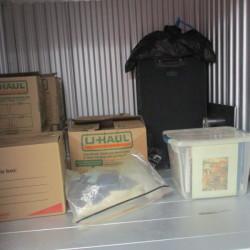 CubeSmart #6607 - ID 803406