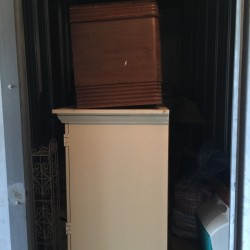Seacoast Mini Storage - ID 803472