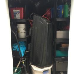 Seacoast Mini Storage - ID 803505