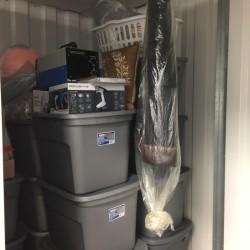 Seacoast Mini Storage - ID 803521