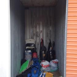 Extra Space Storage - ID 803628
