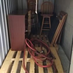 Mini Storage Depot - ID 803824