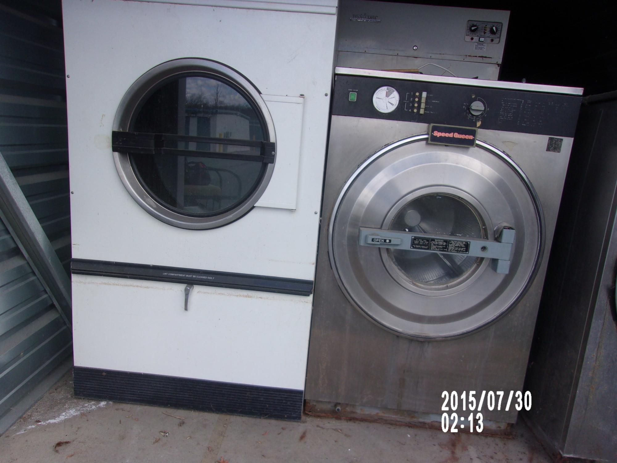 Storage Unit Auction 804201 Allentown Pa