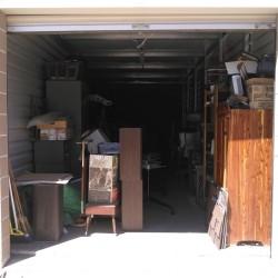 StorQuest-Denver/Evan - ID 804400