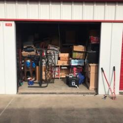 A A Assured Storage - ID 804735