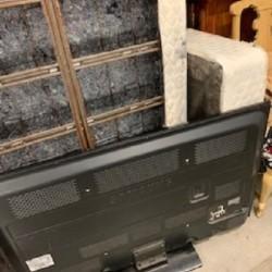 Storage Unit Auction 804927 Kennesaw Ga