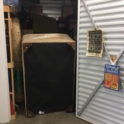 Simply Self Storage - - ID 806357