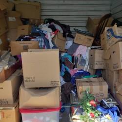 Mini Storage Depot - ID 806624