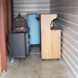 Mini Storage Depot - ID 806634