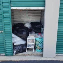 Mini Storage Depot - ID 806669