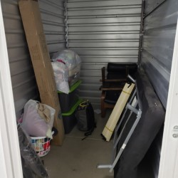 Mini Storage Depot - ID 806678