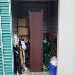 Mini Storage Depot - ID 806663