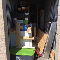 Mini Storage Depot - ID 806734