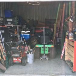 Mini Storage Depot - ID 806757