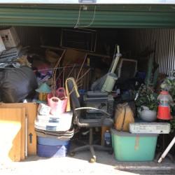 Mini Storage Depot - ID 806862