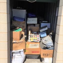 Mini Storage Depot - ID 806916